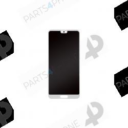 P20 Lite (ANE-L21)-Huawei P20 Lite (ANE-L21), écran OEM (LCD + vitre tactile assemblée)-