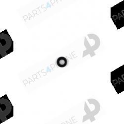 iPhone 5s, lentille pour la...