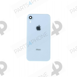 XR (A2105)-iPhone XR (A2105), châssis avec cache batterie-