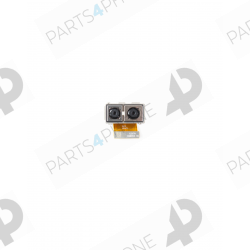 Huawei Mate 9 (51090VQX) ,...