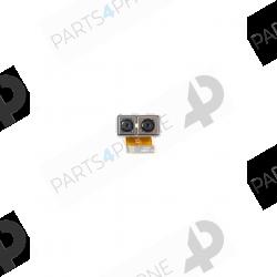 Huawei Mate 9, caméra arrière