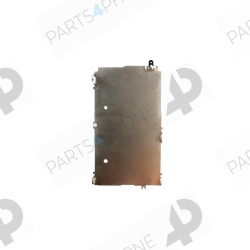 iPhone 5, supports pour le LCD