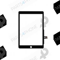 7 (A2197) (wifi)-iPad 7 (A2197,A2200,A2198) et iPad 8 (A2270, A2428, A2429, A2430), vitre tactile sans bouton home-