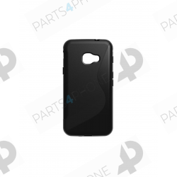 Coques et étuis-Galaxy Xcover 4 (SM-G390F), Coque de protection-