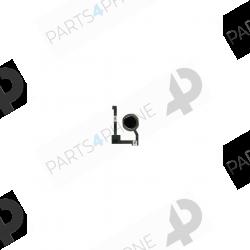 Air 2 (A1567) (wifi+cellulaire)-iPad Air 2 (A1567, A1566) et iPad mini 4 (A1550,A1538), bouton home complet assemblé-