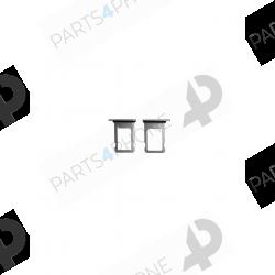 iPhone XS, lecteur /...