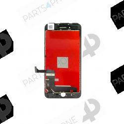 7 (A1778)-iPhone 7 (A1778), écran OEM (LCD + vitre tactile assemblée)-