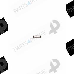 7 (A1778)-iPhone 7 (A1778), anneau connecteur de charge-