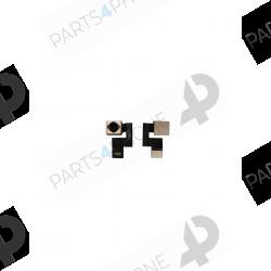 """Pro 10.5″ (A1709) (wifi+cellulaire)-iPad Pro 10.5""""  (A1709,A1701), caméra arrière-"""