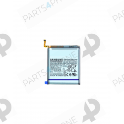 Note 10 (SM-N970F/DS)-Galaxy Note 10 (SM-N970F/DS), batterie 4.4 volts, 3500 mAh-