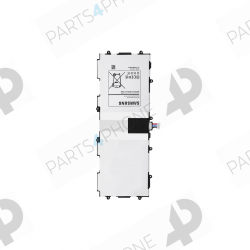 "3 10.1"" (GT-P5210)-Galaxy Tab 3 10.1"" (GT-P5210), T4500E batterie 3.8 volts, 6800 mAh-"
