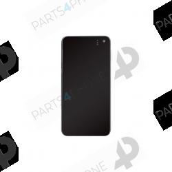 S10e (SM-G970F/DS)-Galaxy S10e (SM-G970F), écran OEM avec châssis-