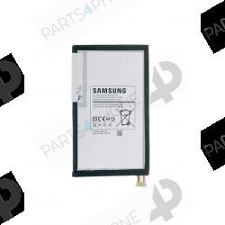 """3 8.0"""" Wifi (SM-T310)-Galaxy Tab 3 8.0"""" Wifi/4G  (SM-T310 / SM-T315), batterie 3.8 volts, 4450mAh-"""