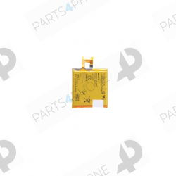 M2 (D2305)-Sony Xperia M2 (D2305), batterie 3.7 volts, 2330 mAh, LIS1502ERPC-