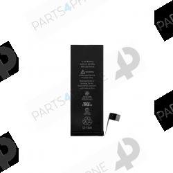 SE 2020 (A2296)-iPhone SE 2020 (A2296), batterie 3.8 volts, 1821 mAh-