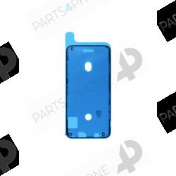 11 Pro Max (A2218)-iPhone 11 Pro Max (A2218), joint d'étanchéité LCD-