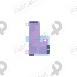 11 Pro Max (A2218)-iPhone 11 Pro Max (A2218), autocollants batterie-