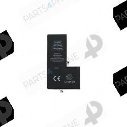 11 Pro Max (A2218)-iPhone 11 Pro Max (A2218), batterie 3.79 volts, 3969 mAh avec autocollant-
