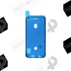 11 Pro (A2215)-iPhone 11 Pro (A2215), joint d'étanchéité LCD-