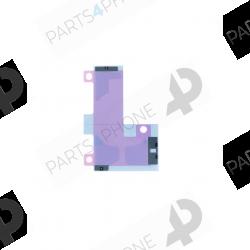 11 Pro (A2215)-iPhone 11 Pro (A2215), autocollants batterie-