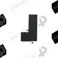 11 Pro (A2215)-iPhone 11 Pro (A2215), batterie 3.83 volts, 3046 mAh avec autocollant-