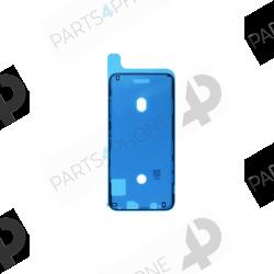 11 (A2221)-iPhone 11 (A2221), joint d'étanchéité LCD-