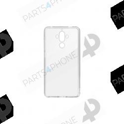 9  (MHA-L09), (MHA-L29)-Huawei Mate 9 (MHA-L09), (MHA-L29), Coque de protection-