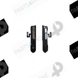 6 (A1954) (wifi+cellulaire)-iPad 6 (A1954, A1893), haut-parleur droit-