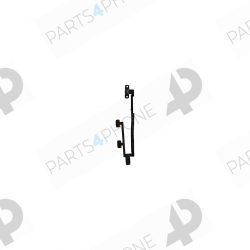 6 (A1954) (wifi+cellulaire)-iPad 6 (A1954, A1893), nappe marche / arrêt, volume-
