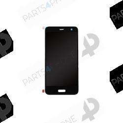 U11 (2PZC100)-HTC U11(2PZC100), Ecran (LCD + vitre tactile assemblée)-