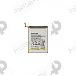 Note 10+ (SM-N975F/DS)-Galaxy Note 10+ (SM-N975F/DS), batterie 4.4 volts, 4300 mAh-