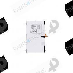 """Tab S2 9.7"""" (SM-T813)-Galaxy Tab S2 9.7"""" (SM-T813), batterie 3.8 volts, 5800 mAh-"""