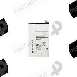 """Tab S2 8.0"""" LTE (SM-T719)-Galaxy Tab S2 8.0"""" (SM-t710), batterie 3.8 volts, 4000 mAh-"""