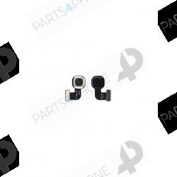 """Tab S 10.5"""" (SM-T800)-Galaxy Tab S 10.5"""" (SM-T800) / (SM-T805), Caméra arrière-"""