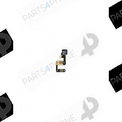 Air 1 (A1475 & A1476) (wifi+cellulaire)-iPad Air (A1475,A1476,A1474) et iPad 5 (A1825,A1822), nappe microphone interne-