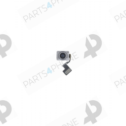 Air 1 (A1475 & A1476) (wifi+cellulaire)-iPad Air (A1475,A1476,A1474), caméra arrière-
