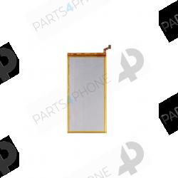 MediaPad X1 7.0'' (7D-501U)-Huawei mediapad X1 7.0''(7D-501U), Batterie HB3873E2EBC 3,8V, 4850mAh-