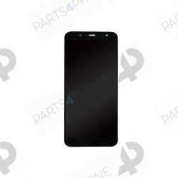 J6 (2018) (SM-J600F)-Galaxy J6 (2018) (SM-J600F), écran (LCD + vitre tactile assemblée)-