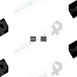 20 Lite (SNE-AL00), (SNE-LX1)-Mate 20 Lite (SNE-AL00/LX1), écouteur-