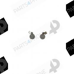 20 Lite (SNE-AL00), (SNE-LX1)-Mate 20 Lite (SNE-AL00/LX1), vibreur-