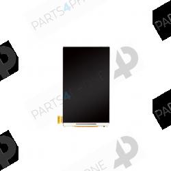Trend 2 Lite (SM-G318H)-Samsung galaxy Trend 2 lite (SM-G318H), LCD-
