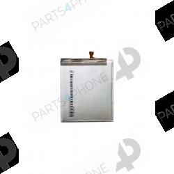 A41 (2020) (SM-A415F)-Galaxy A41 (SM-A415F), batterie 3.85 volts, 3500 mAh-