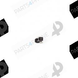iPhone 6s Plus, caméra arrière