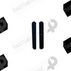 1 (A1337) (wifi+cellulaire)-iPad 1 (A1337), cache de protection-