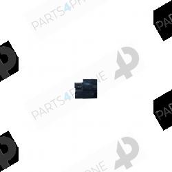 1 (A1337) (wifi+cellulaire)-iPad 1 (A1219, A1337), nappe capteur de proximité-