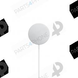 Chargeurs et câbles-Chargeur Magsafe pour iPhone-
