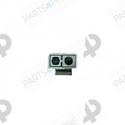 10 Pro (BLA-L09), (BLA-L29)-Huawei Mate 10 Pro (BLA-L09), (BLA-L29), Caméra arrière-