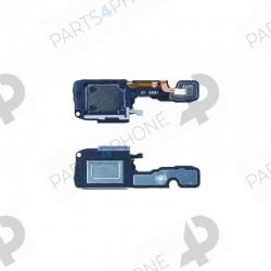 10 Pro (BLA-L09), (BLA-L29)-Huawei Mate 10 Pro (BLA-L09), (BLA-L29), haut-parleur-