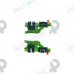 20 Lite (SNE-AL00), (SNE-LX1)-Huawei Mate 20 Lite (SNE-AL00), (SNE-LX1) , Connecteur de charge-