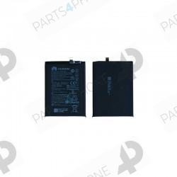 20 Lite (SNE-AL00), (SNE-LX1)-Huawei Mate 20 Lite (SNE-AL00), (SNE-LX1) HB386589ECW-3750 mAh Batterie-